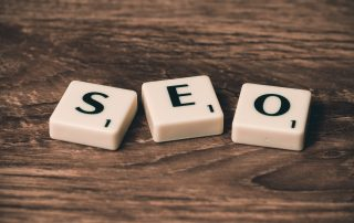 Wat is SEO?